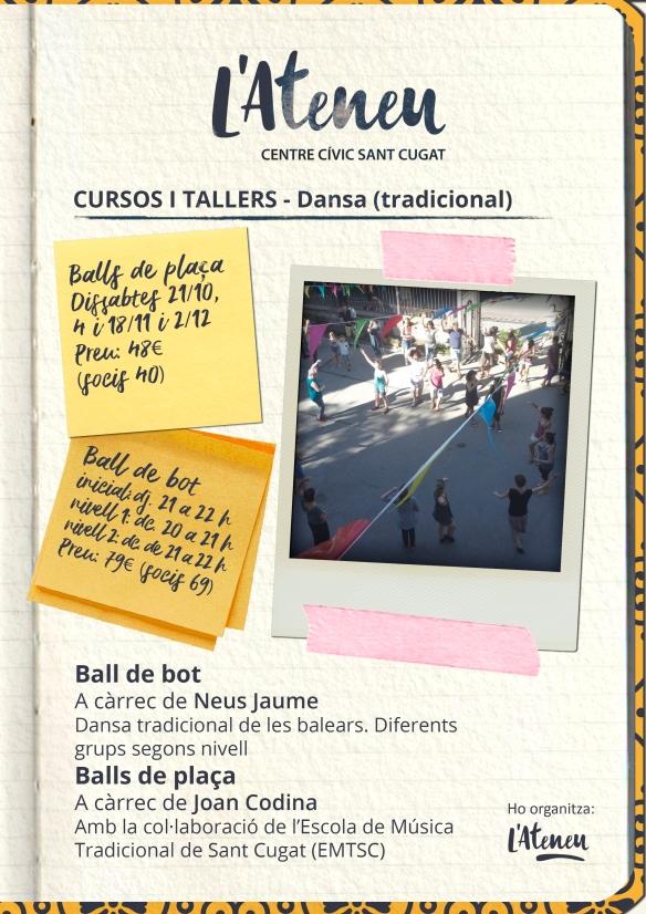 171003-Balls tradicionals