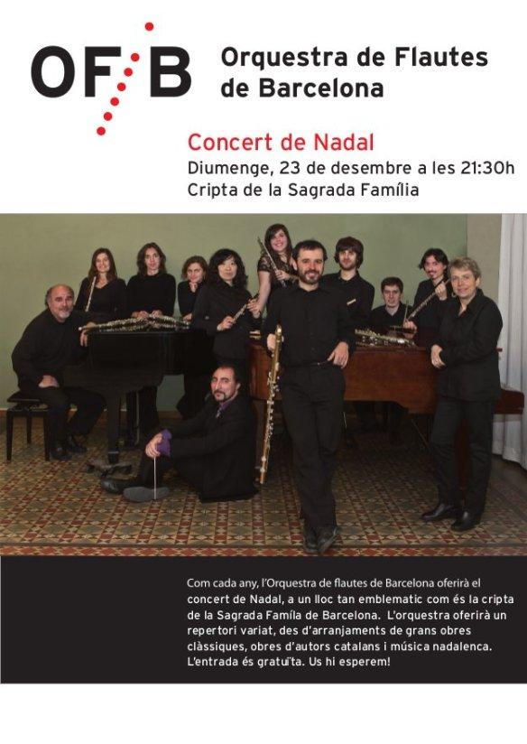 2012-12-23_Nadal