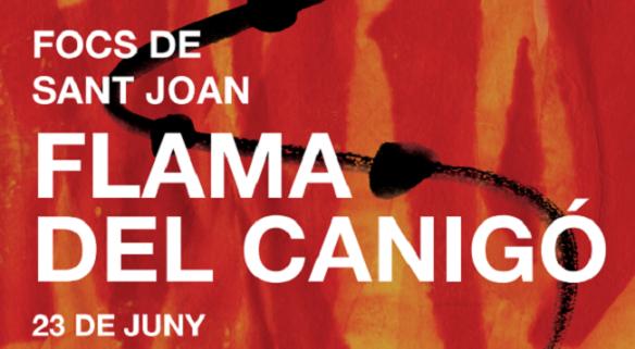 2017_flama_del_canigo_web