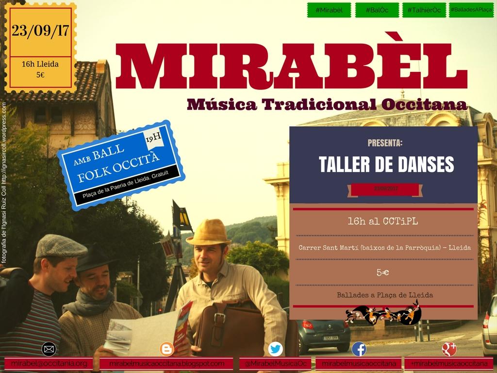 23_9_17 Taller Lleida