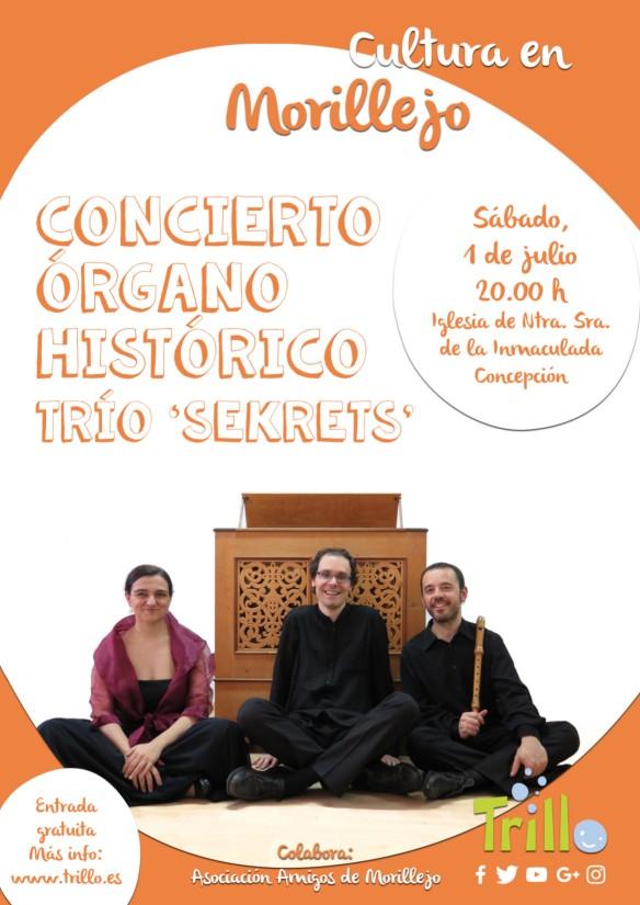 cartel-organo-morillejo