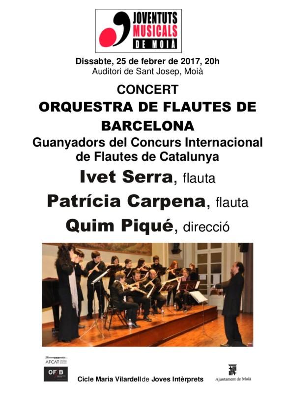 cartell-flautes-2017