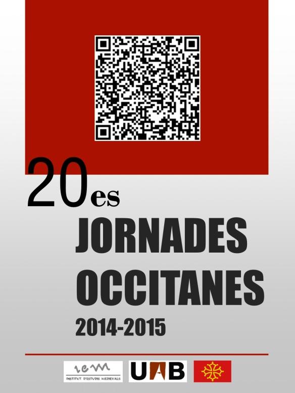 cartell_20jornades(1)