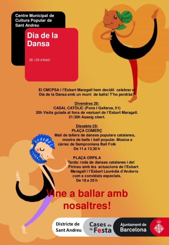 Dia Dansa_17