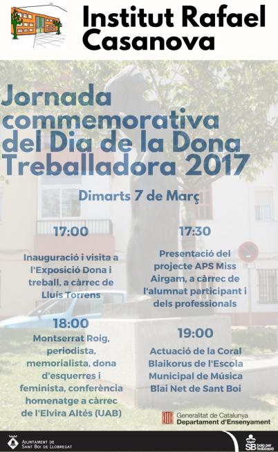 diadeladona2017