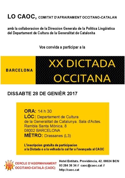 dictada_2017_barcelona