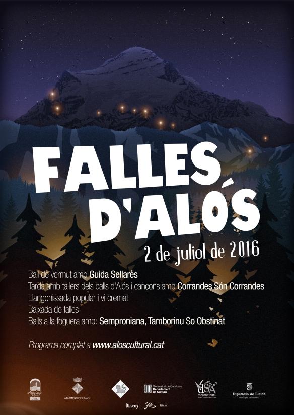 Falles Alós 2016
