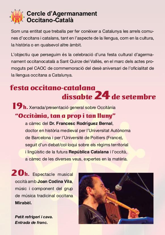 festa-occitana-st-quirze-24-09-2016