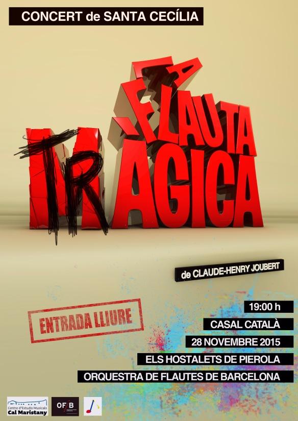 flauta tragica_qual10_RGB_300pp