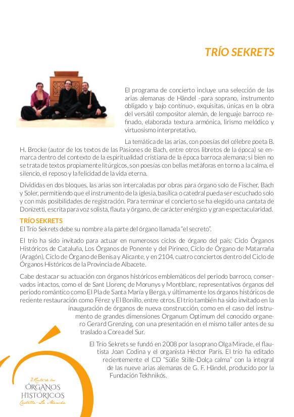 Illescas1