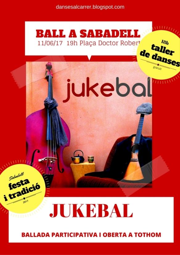 Jukebal (2)