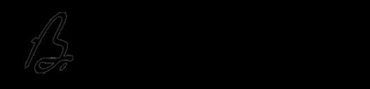 Logotip_Retina