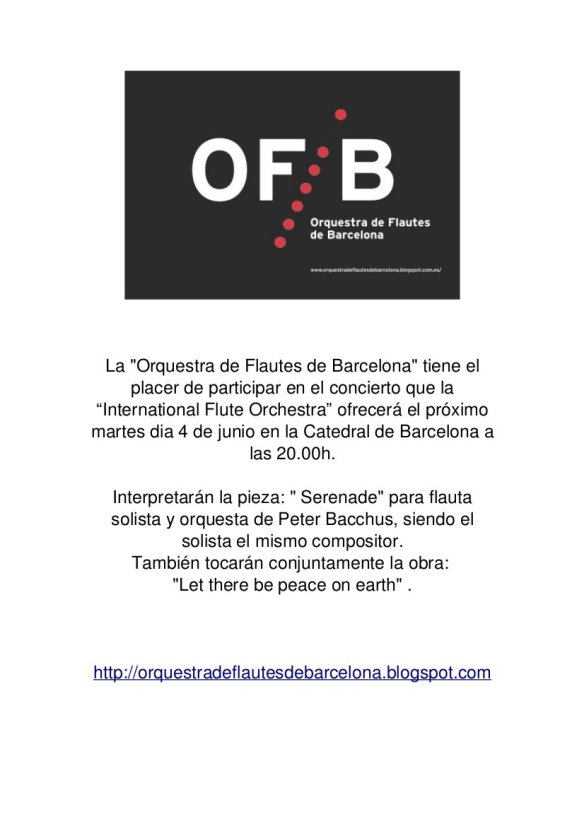 Orquestra_de_Flautes_de_Barcelona