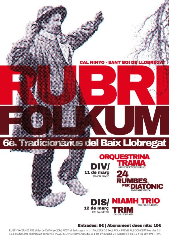 Rubri-2016-Def-TR