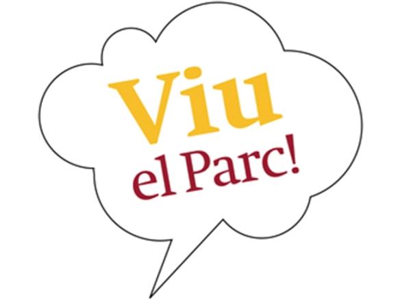viu_el_parc