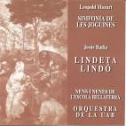 Lindeta_lindo