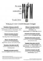 relacio_concerts_cal_prim_16_200x200