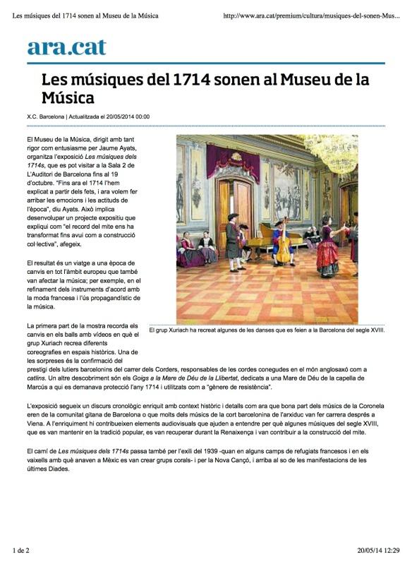 Les-músiques-del-1714-sonen-al-Museu-de-la-Música