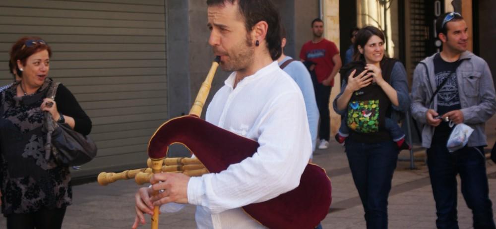 Joan Codina Vila