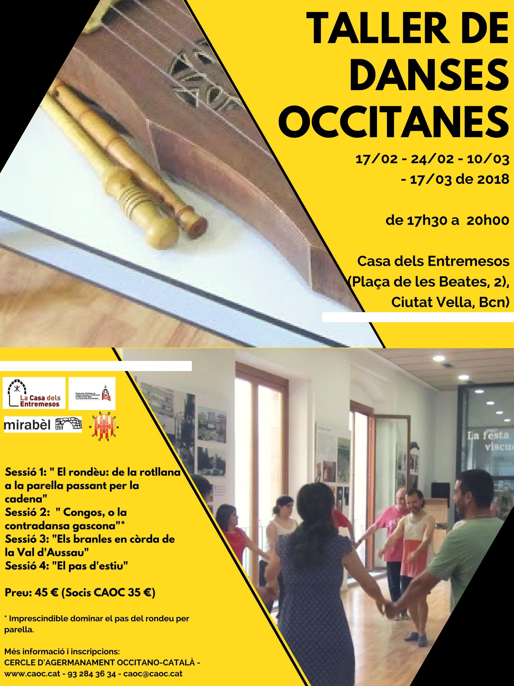 taller_danses_occitanes_2018