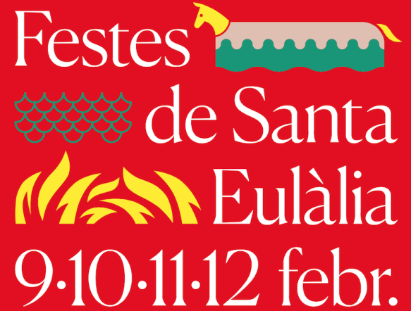 Festes-Santa-Eulalia-2018-2-791x600