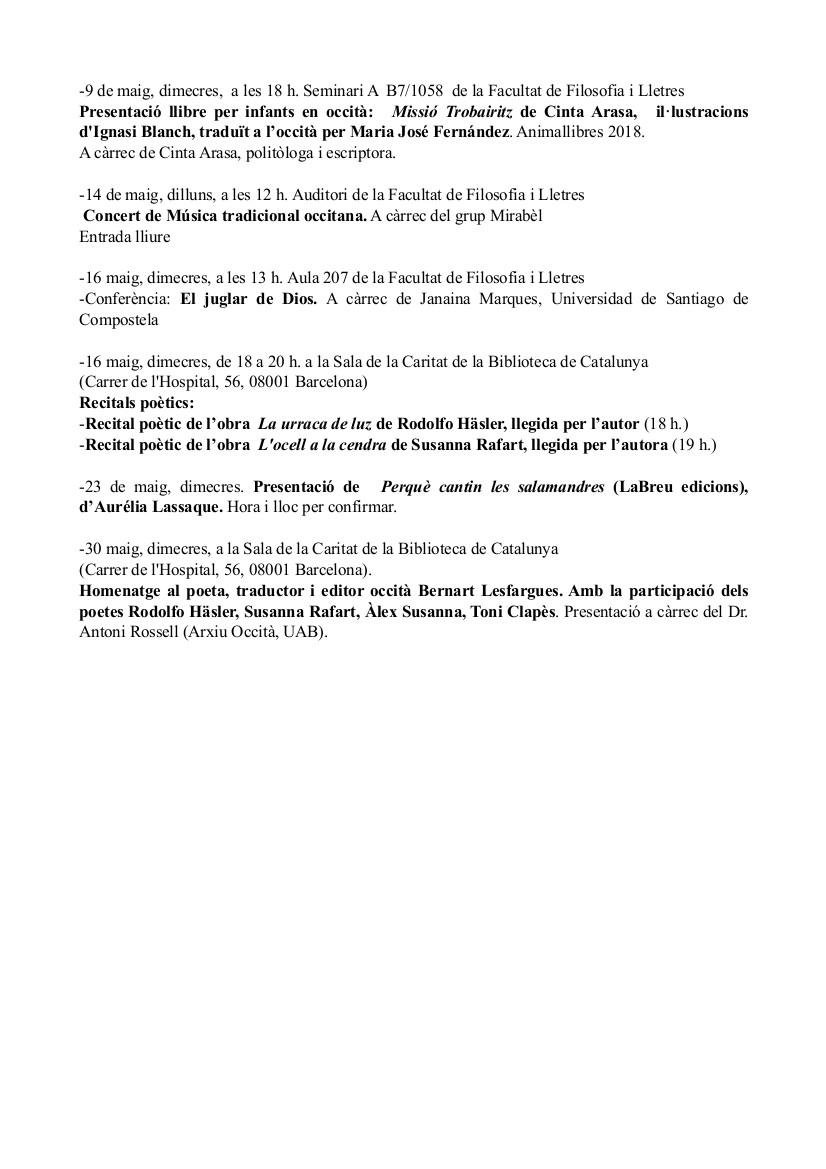Prog23JornadesOccitanes definitiu2