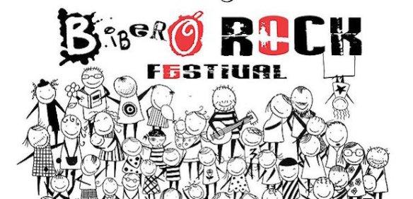 Bibero-Rock-Festival-2016-portada