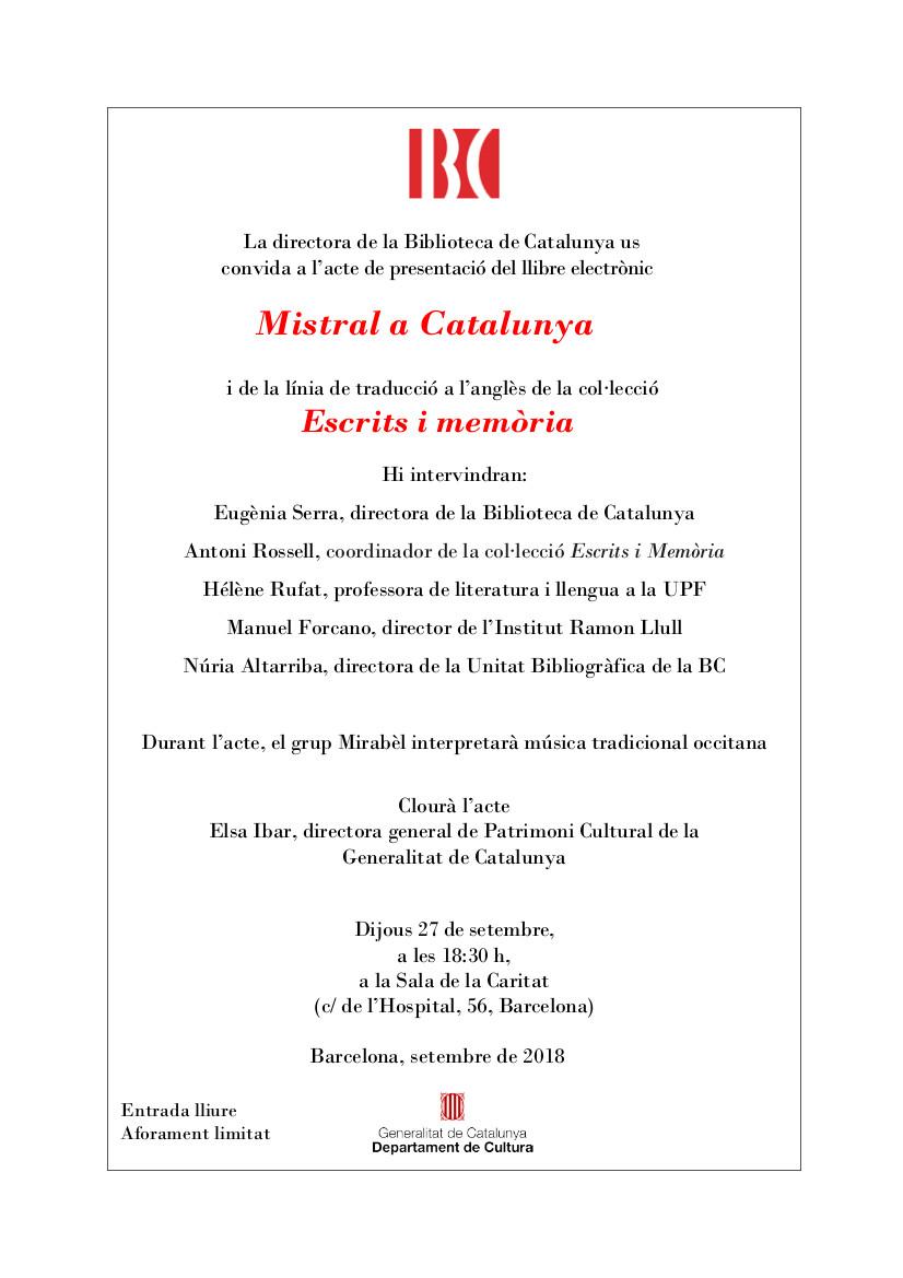 invitació_llibre_electrònic Mistral