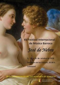 1.XIV_Festival_José_de_Nebra,_CARTEL,_2018_