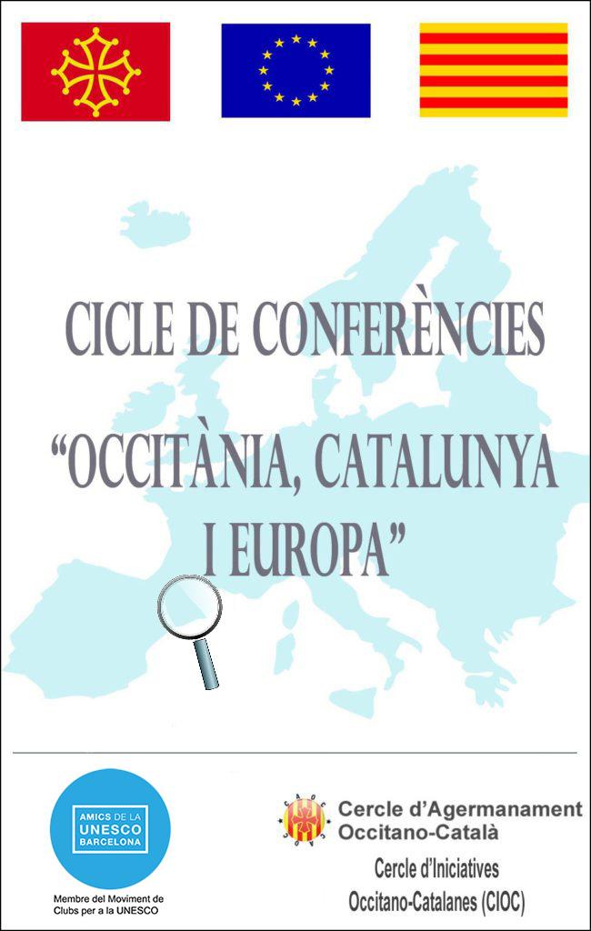 Cartell-Conferències-Occitània-Catalunya-i-Europa-650x1024-1