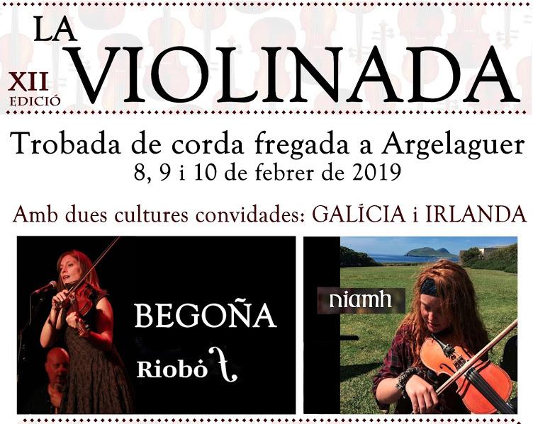 Banner violinada 2019petit