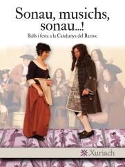 sonau-musichs-sonau-balls-i-festa-a-la-catalunuya-del-barroc-xuriach-cd-dvd