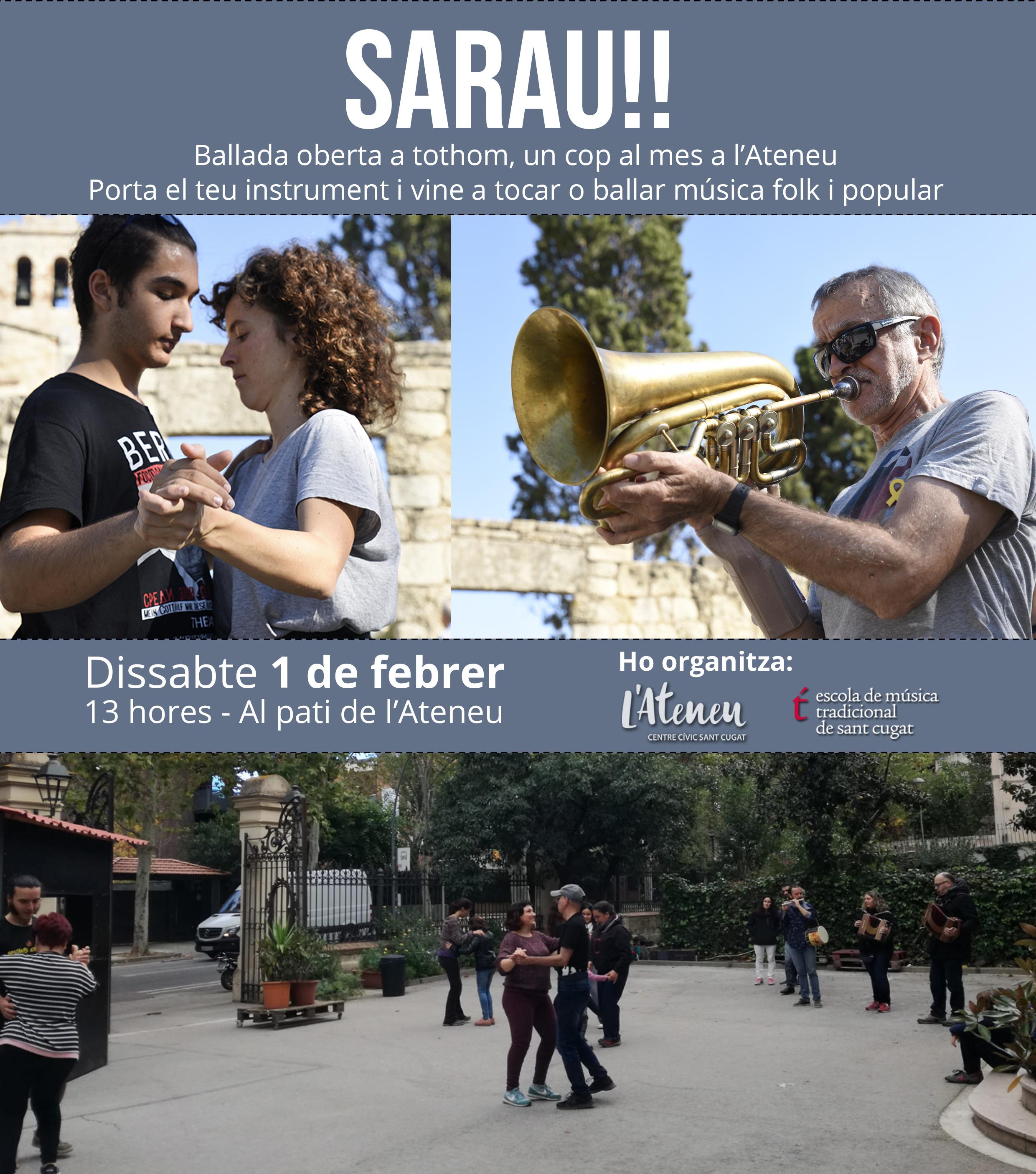 200201-Sarau