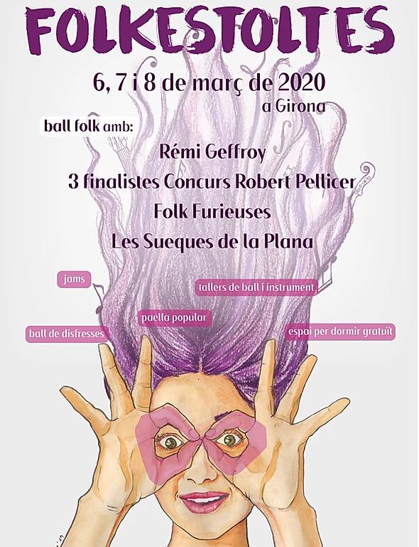 festival-folkestoltes_31125
