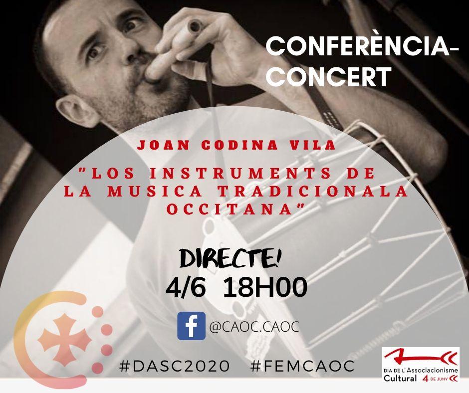los-instruments-de-la-musica-tradicional-occitana_fb
